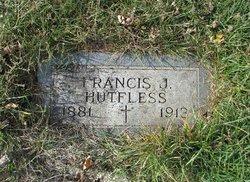 Francis J. Hutfless