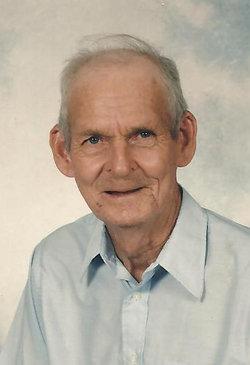 Arnold William Roberts