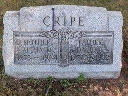 David T. Cripe