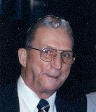 Richard Joseph Dole