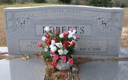 Clara B Roberts