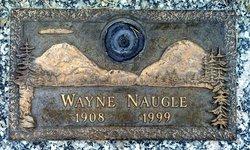Wayne Naugle