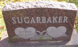 Donald Sugarbaker