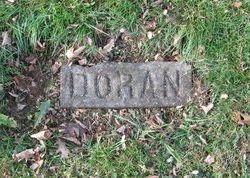 Hiram Doran