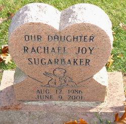 Rachael Joy Sugarbaker