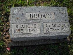 Hattie Blanche <I>Scales</I> Brown