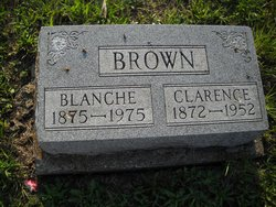 Clarence Z. Brown