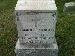 S. Elizabeth <I>Dooley</I> Dougherty