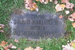 Joseph Mariano