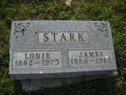Louie Stark