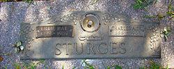Lillie Mae Sturges