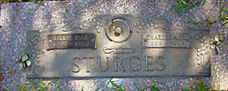 Charles A. Sturges, Sr
