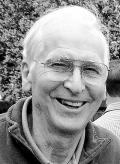 Douglas Newell Nelson