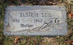 Elsie I Seil
