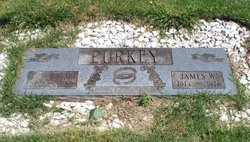 James William Purkey