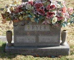 Ruth C. Fryer