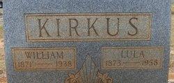 Lula V. Kirkus