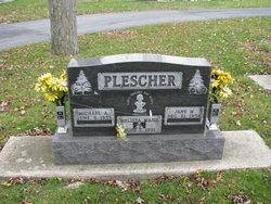 Jane M. Plescher