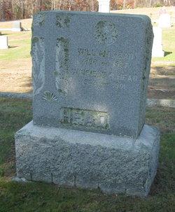 William Head