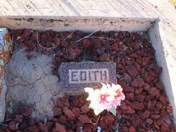 Edith Carol Gatley