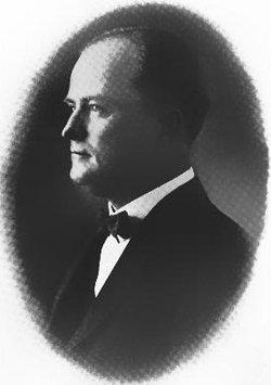Thomas Hay Peeples
