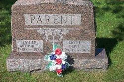 Arthur P. Parent