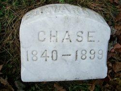 Edward Roe Chase