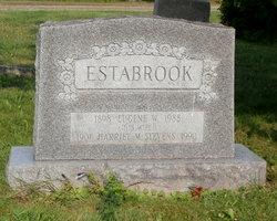 Eugene Warren Estabrook