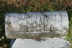 Mary Louise Bassler