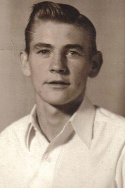 Donald Lee Alcorn