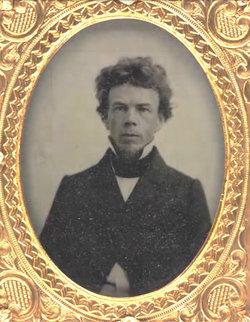 Mellen Chamberlain