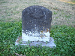 Gladys Irene Crosby