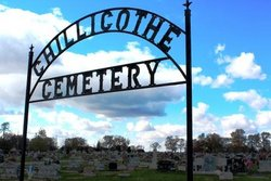 Chillicothe City Cemetery