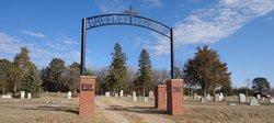 Greeley Cemetery