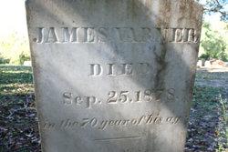 James Varner