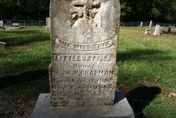 Bettie E. Chapman