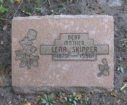 Lena Skipper
