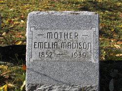 Emelia Madison