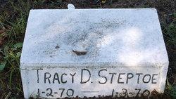 Tracia Dean Steptoe
