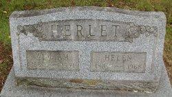 William Herlet
