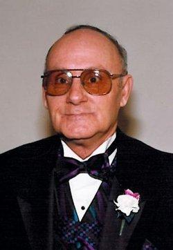 John Leo Phelan
