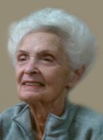 JoAnn Loretta <I>Norman</I> Grossman