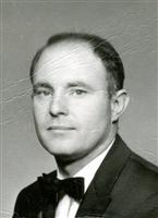 Paul N. Peck