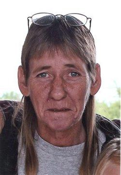 Kelly Arlene <I>Ragan</I> Smith