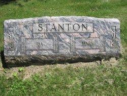 Mark N. Stanton