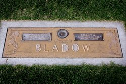 Eileen Ann <I>Miller</I> Bladow