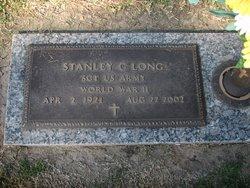 Stanley G Long