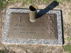 Jerry Trujillo