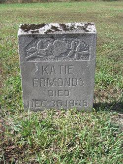 Katie Edmonds