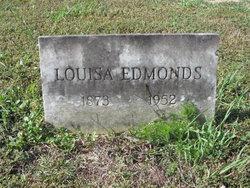 Louisa Edmonds